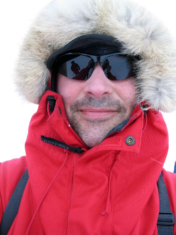 hardangervidda2009-018.jpg