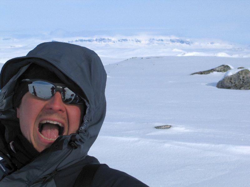 hardangervidda2009-101.jpg
