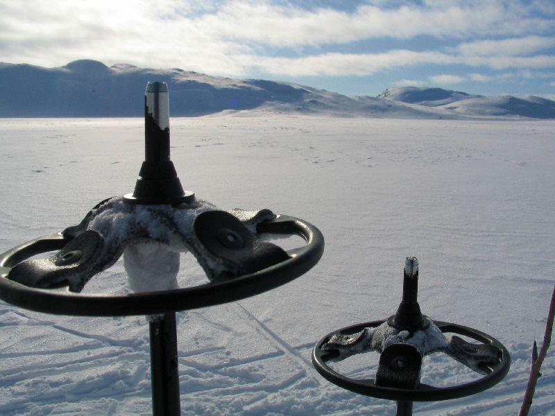 hardangervidda2009-129.jpg