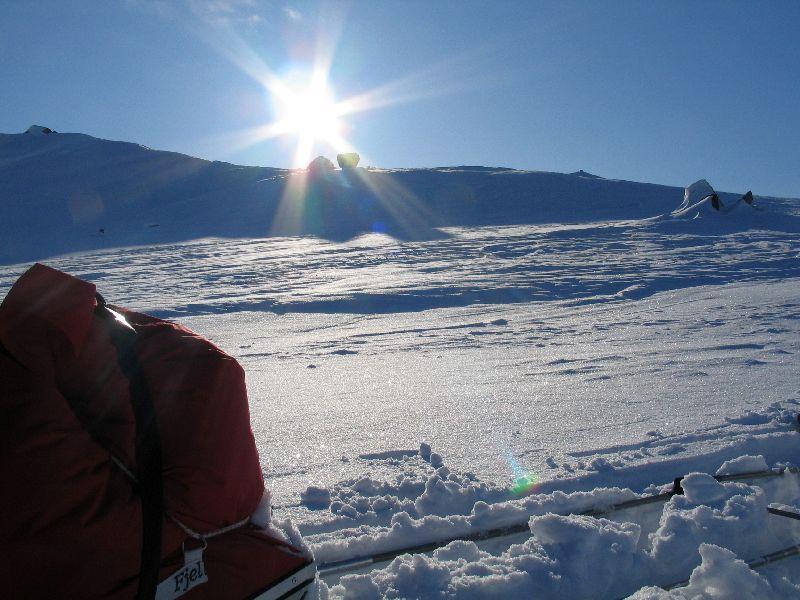 hardangervidda2009-139.jpg