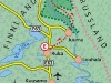 0102_baerenrunde_karte.jpg