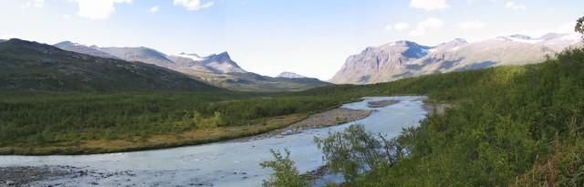 Panorama3.jpg