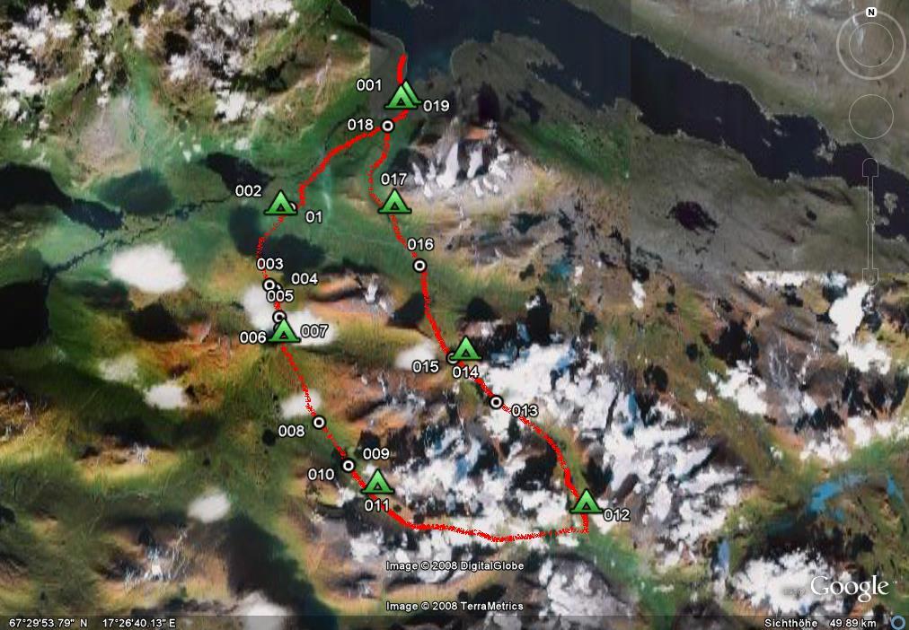 Google Earth Route.jpg