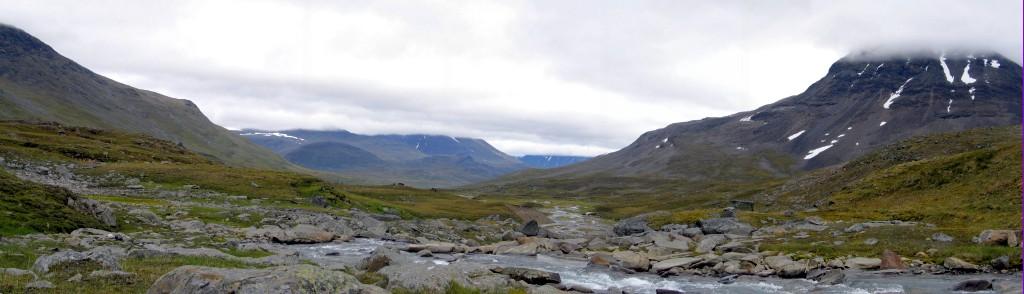Panorama 211.jpg