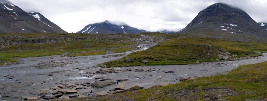 Panorama 231C.jpg