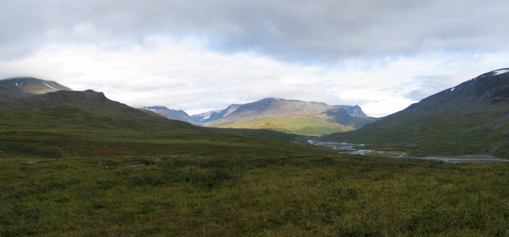 Panorama 249.jpg