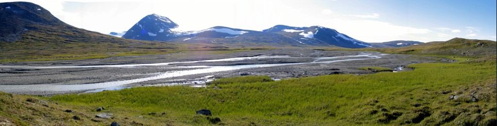 Panorama 309.jpg