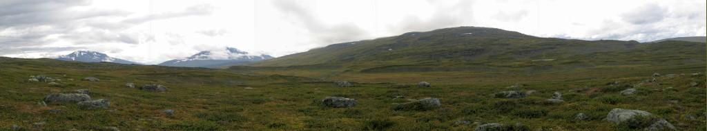 Panorama A.jpg