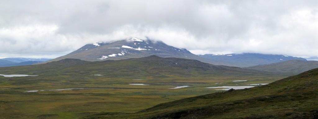Panorama B.jpg