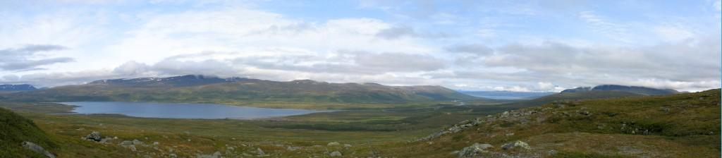 Panorama von 816.jpg