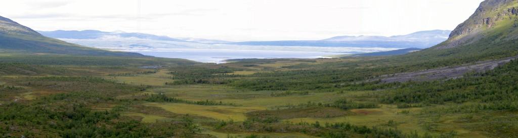 Panorama_Padjelanta.jpg