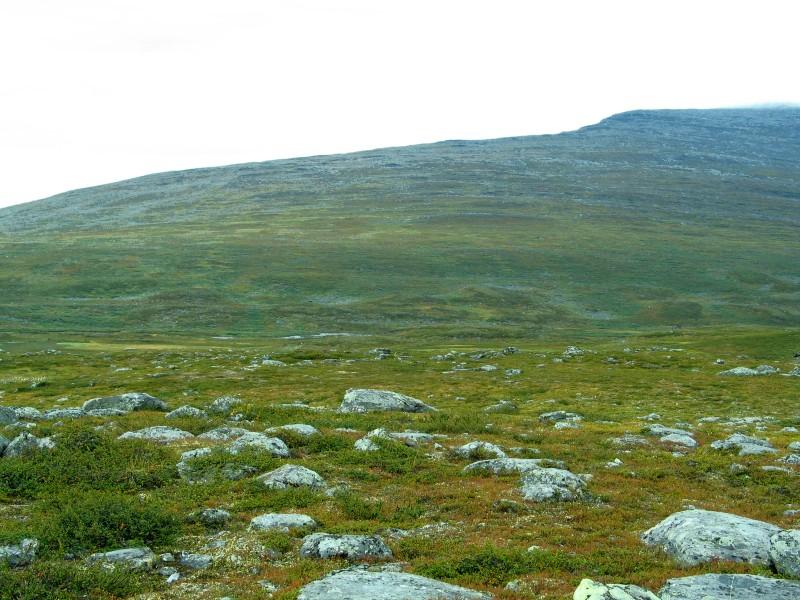 Sarek2008_079.JPG