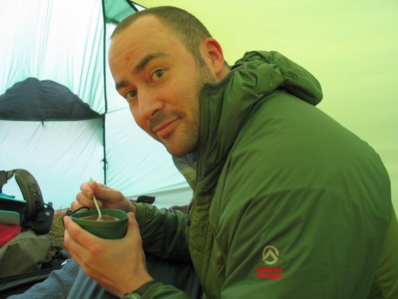 Sarek2008_145.JPG