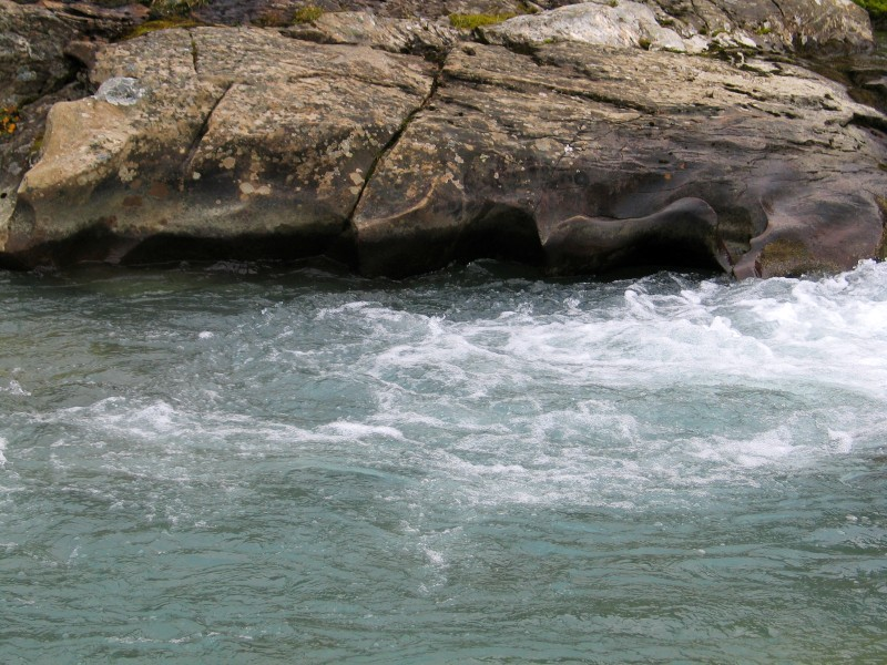 Sarek2008_197.JPG