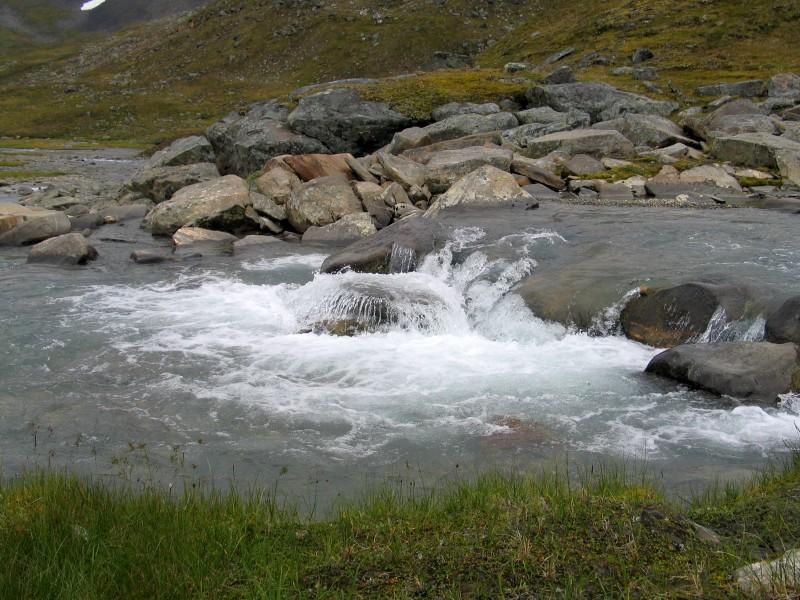 Sarek2008_199.JPG