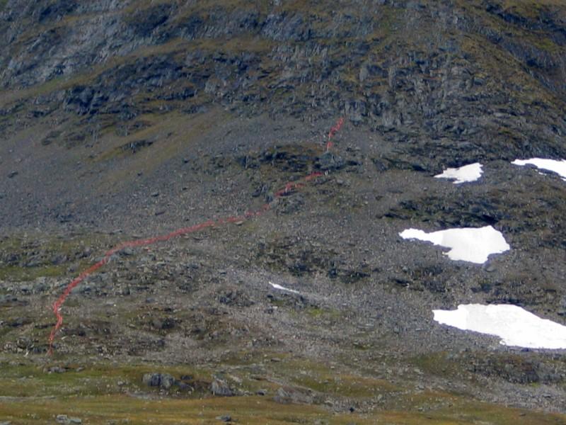 Sarek2008_210.JPG