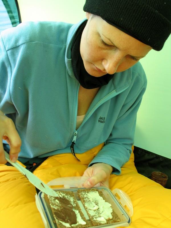 Sarek2008_241.JPG