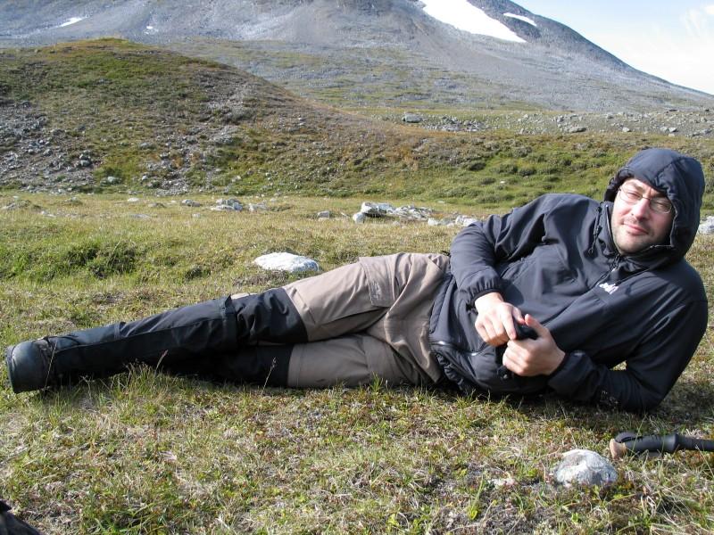 Sarek2008_255.JPG