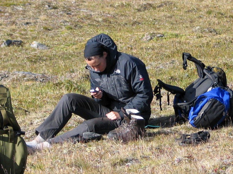 Sarek2008_272.JPG