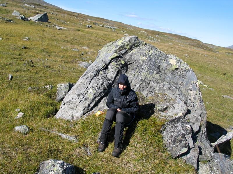 Sarek2008_306.JPG