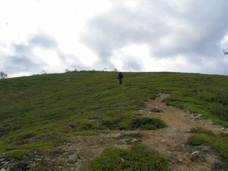Sarek2008_346.JPG