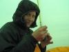 Sarek2008_144.JPG