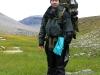 Sarek2008_160.JPG