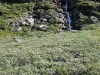 Sarek2008_332.JPG