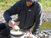 Sarek2008_337.JPG